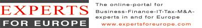 www.expertsforeurope.com