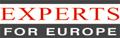 The On-Line Portal for Experts in Europe IT, Business, Financial